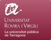 logo_portada_urv