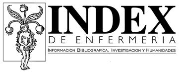 Index de Enfermería