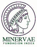 minervae