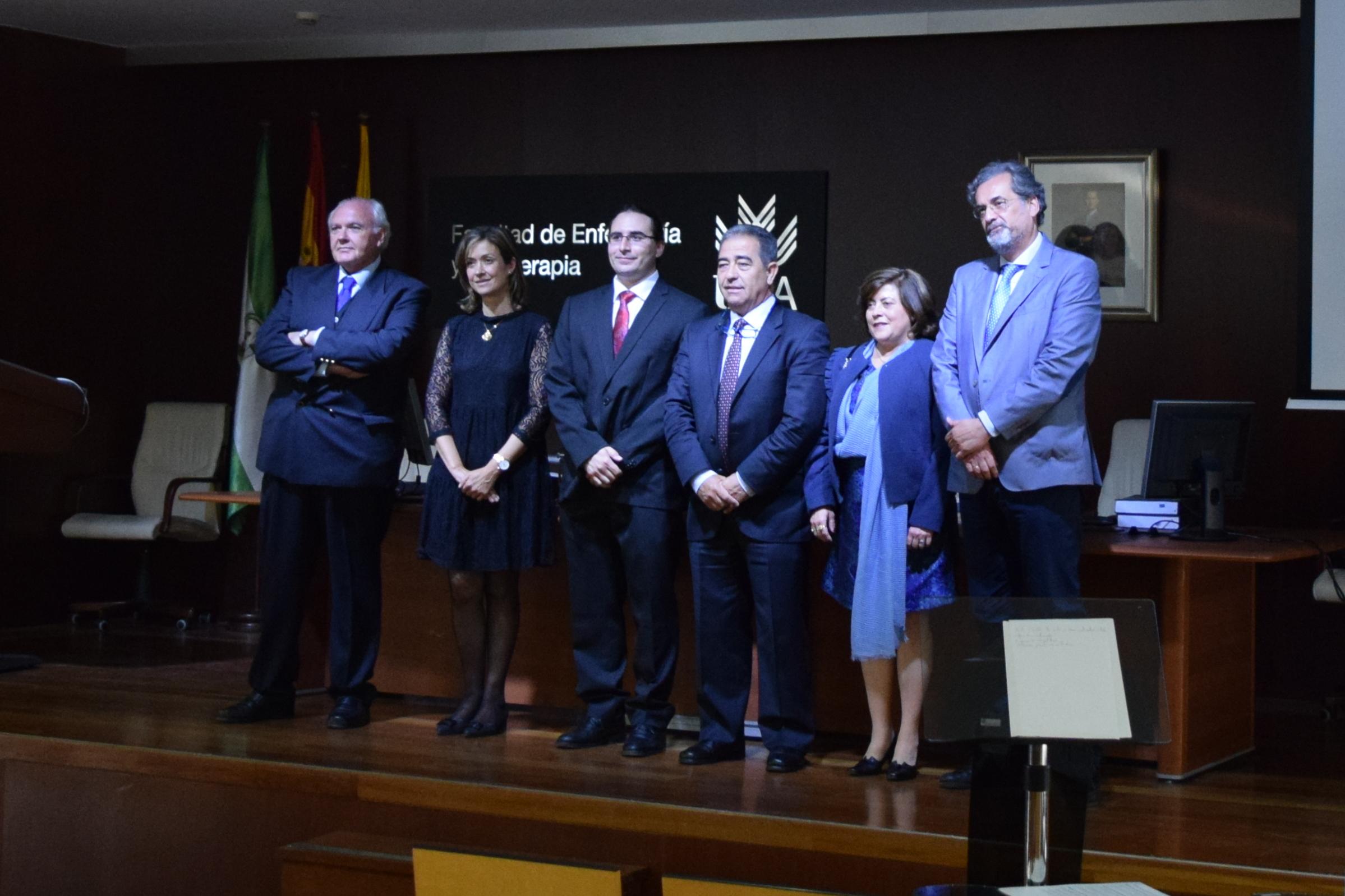 Tesis doctoral Antonio Marín