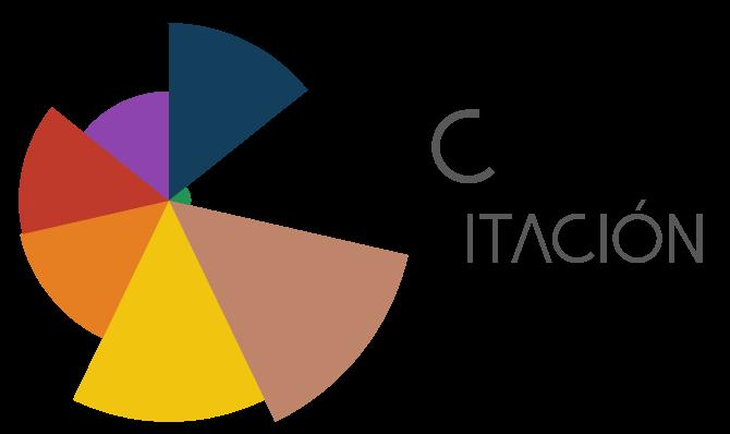 Logo CUIDEN CITACION