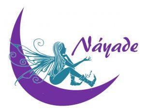 nayade1
