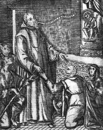 Bernardino Álvarez-1651 copia