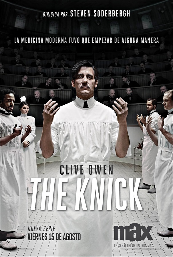 the-knick-max-poster