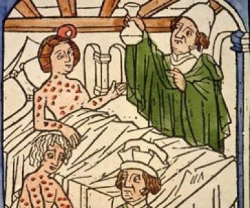 tratamiento-de-la-sifilis-361x300