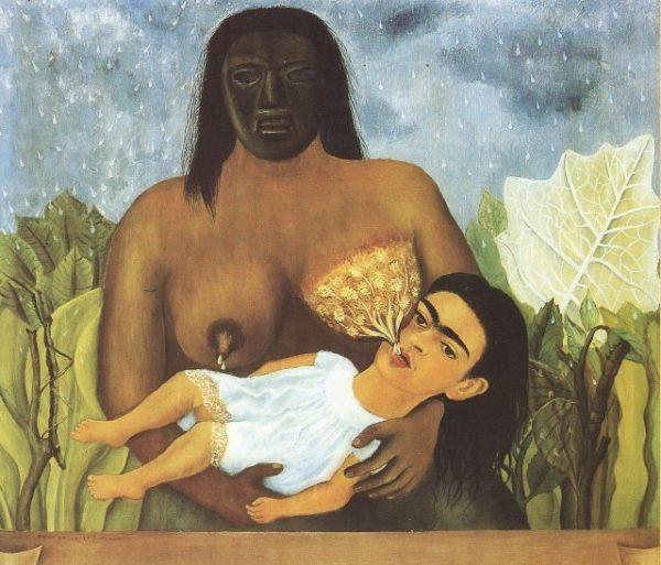 frida-kahlo-mi-nana-y-yo-1937-1342684550_b