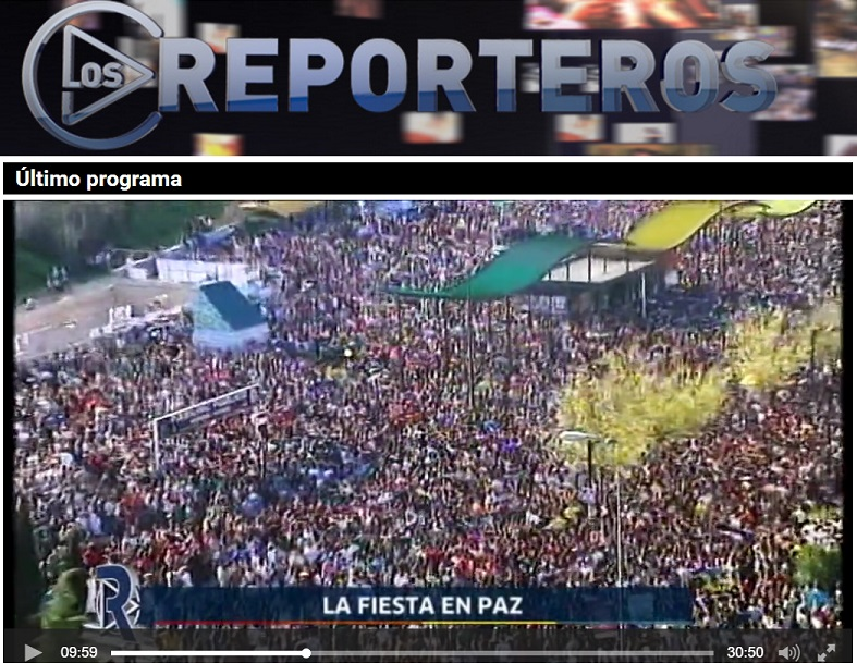 reporteros-botellon