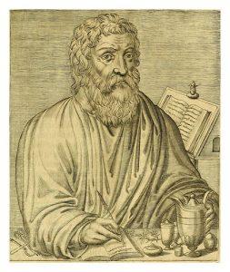 s19-ciencia-hipocrates