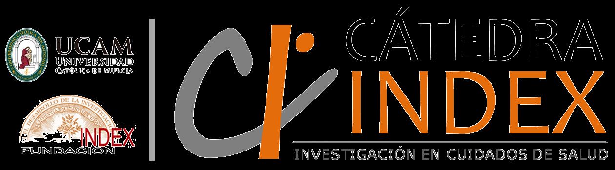 Logo catedra